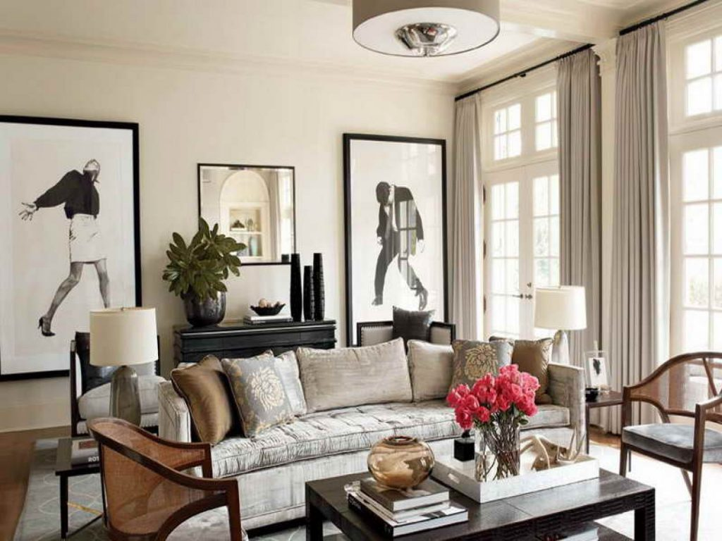 Nate Berkus Bedroom Google Search Living Room Living Room