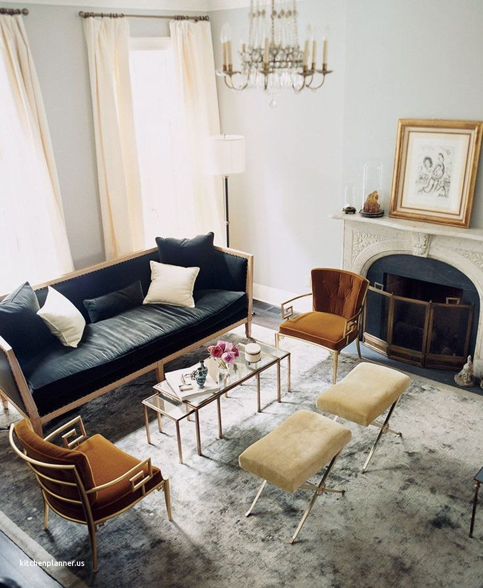 Nate Berkus Living Room Ideas