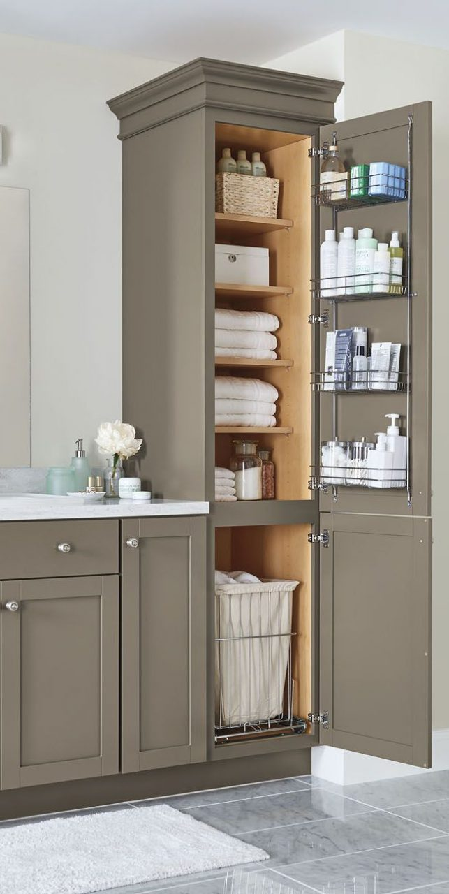 Our Top Storage And Organization Ideasjust In Time For Spring