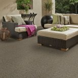 Outdoor Carpets Will Complement Tour Deck Or Patio Yonohomedesign