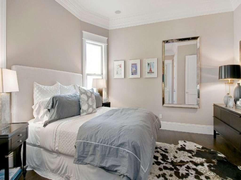 Paint Colors For Bedroom Walls Acnn Decor