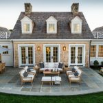 Cape Cod Patio Ideas