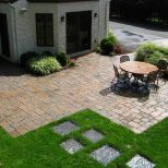 Patios Ideas Small Paver Patio Ideas Small Paver Small Paver Patio