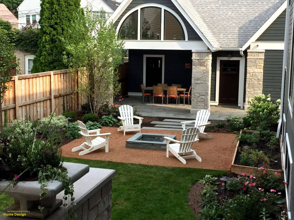Paver Patio Designs Pictures 2019 30 Modern Small Front Garden
