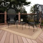 Perfect Outdoor Patio Carpet Ideas Home Inspirations Outdoor