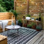 Pin Gail H On Landscaping Ideas Backyard Patio Outdoor Living