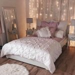 Romantic Bedroom Decor