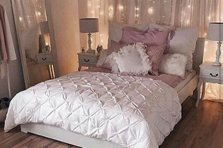 Pin Karina On College House Bedroom Decor Bedroom Inspo Small