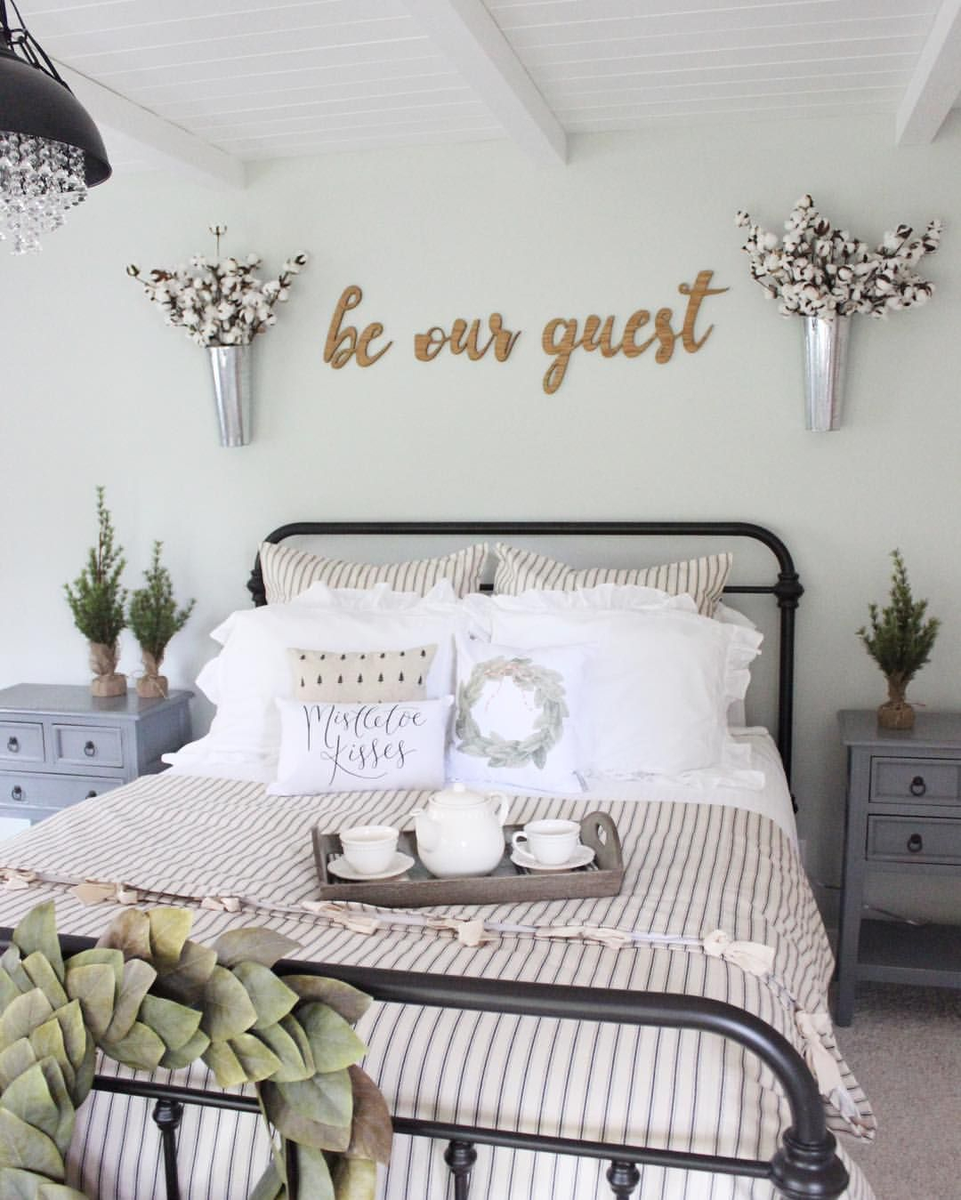 Pin Pretty Peachtree On Place In 2019 Home Decor Bedroom Home