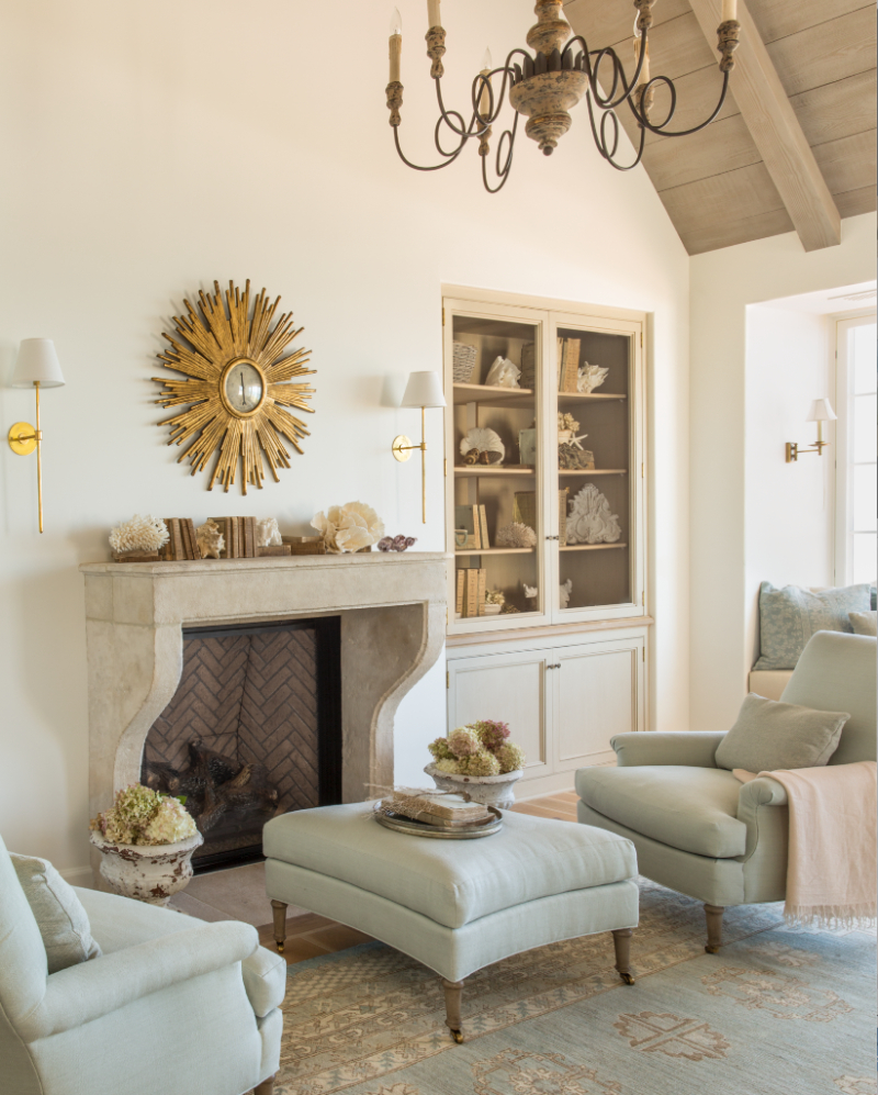 Portobello Design Giannetti Home A New Store In Santa Barbara And