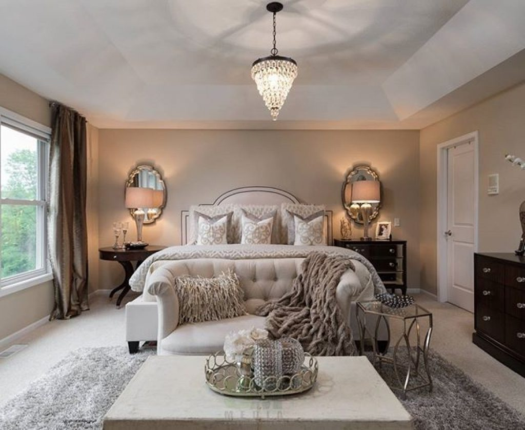 Romantic Master Bedroom Designs Romantic Master Bedroom Designs Wild