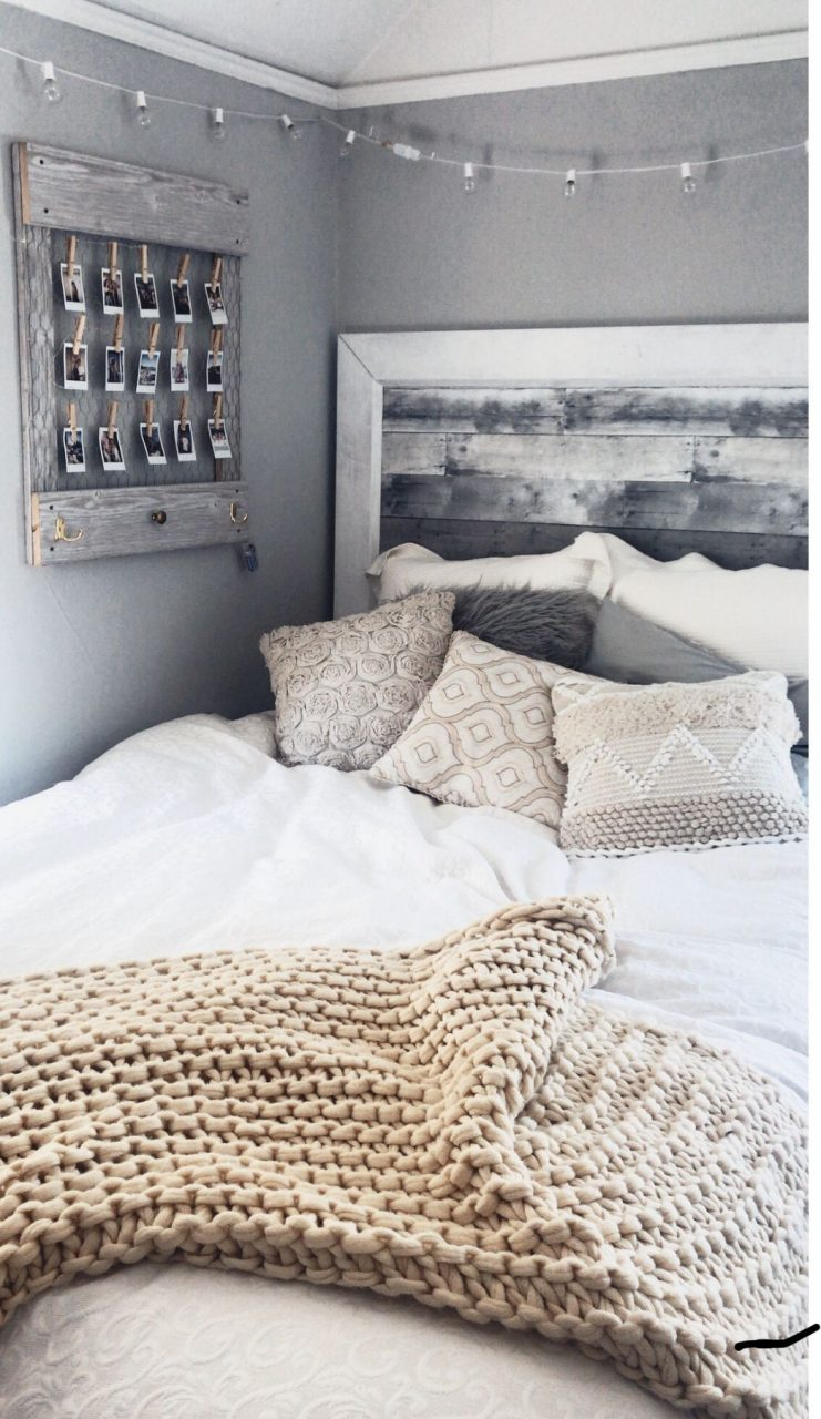 Room Ideas In 2019 Bedroom Decor Aesthetic Rooms