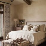 Room Redo Get The Look Country Style Master Bedroom Jeannie