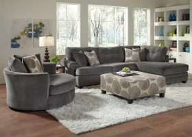 Sectional Sofas Rooms to Go Furniture