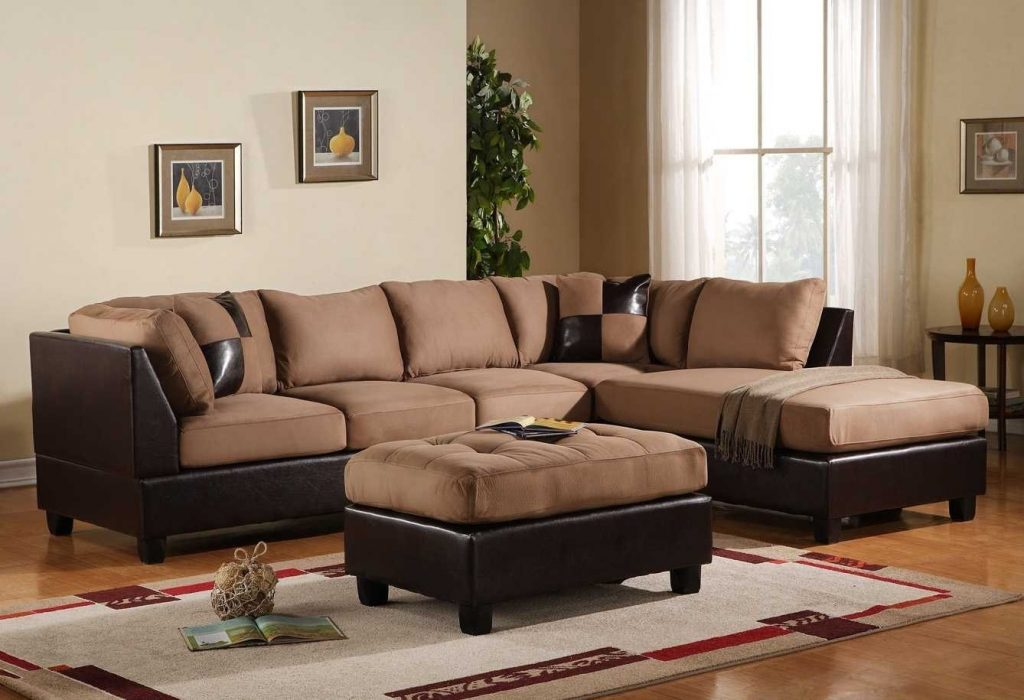 Rooms Go Sectional Sofas Images Beautiful Sofa In Bed Vancouver With