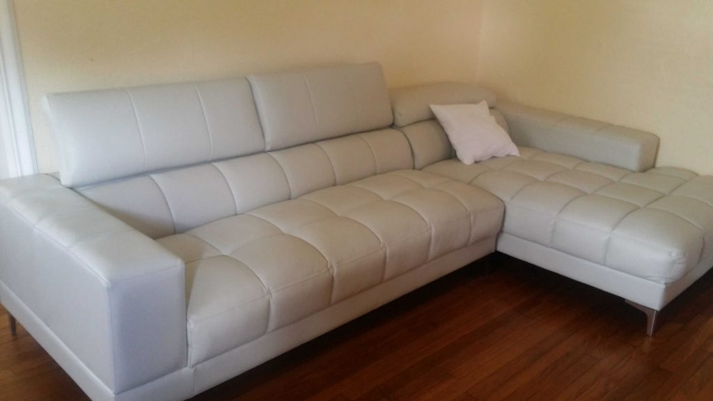 Rooms To Go Sleeper Sofa Talentneeds Livingroom Furniture In