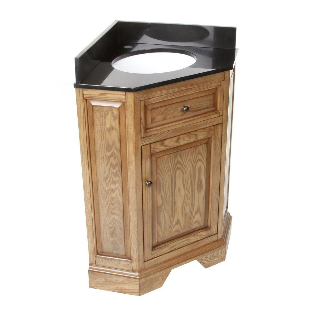 Rustic Bathroom Sinks Small Corner Vanity Units For Home Depot