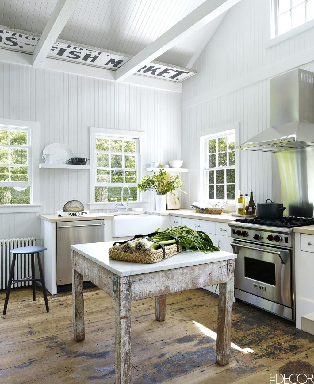 Rustic Country Kitchen Rustic Country Kitchens Rustic French Country
