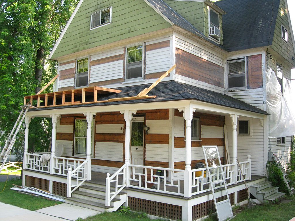 Rustic Porch Railing Ideas Veterans Against The Deal Best Porch