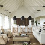 Coastal Interior Design Santa Barbara