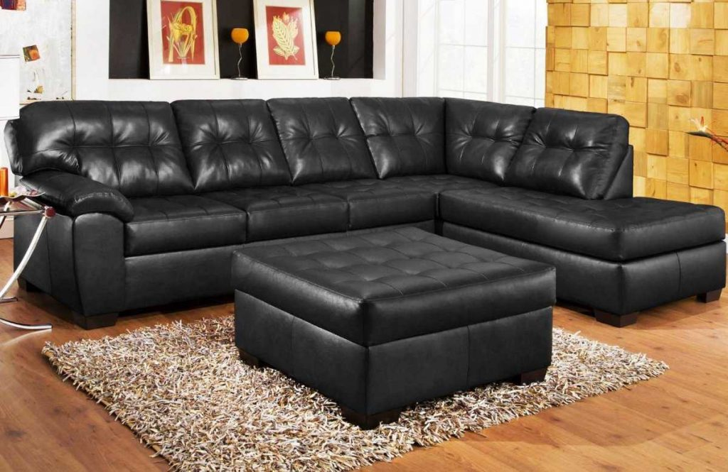 Sectional Sofas Rooms Go Room Ideas Layouts Store 2018 With