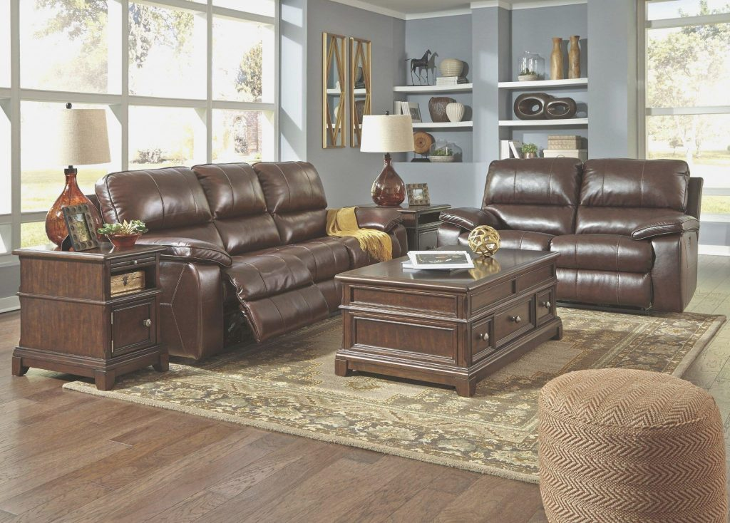 Sectional Sofas Rooms To Go Gray Sectional Sofa Rooms To Go