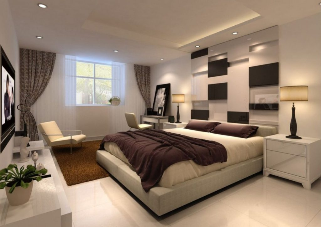 Sexy Bedroom Design Ideas Bedrooms Married Couples Bedroom