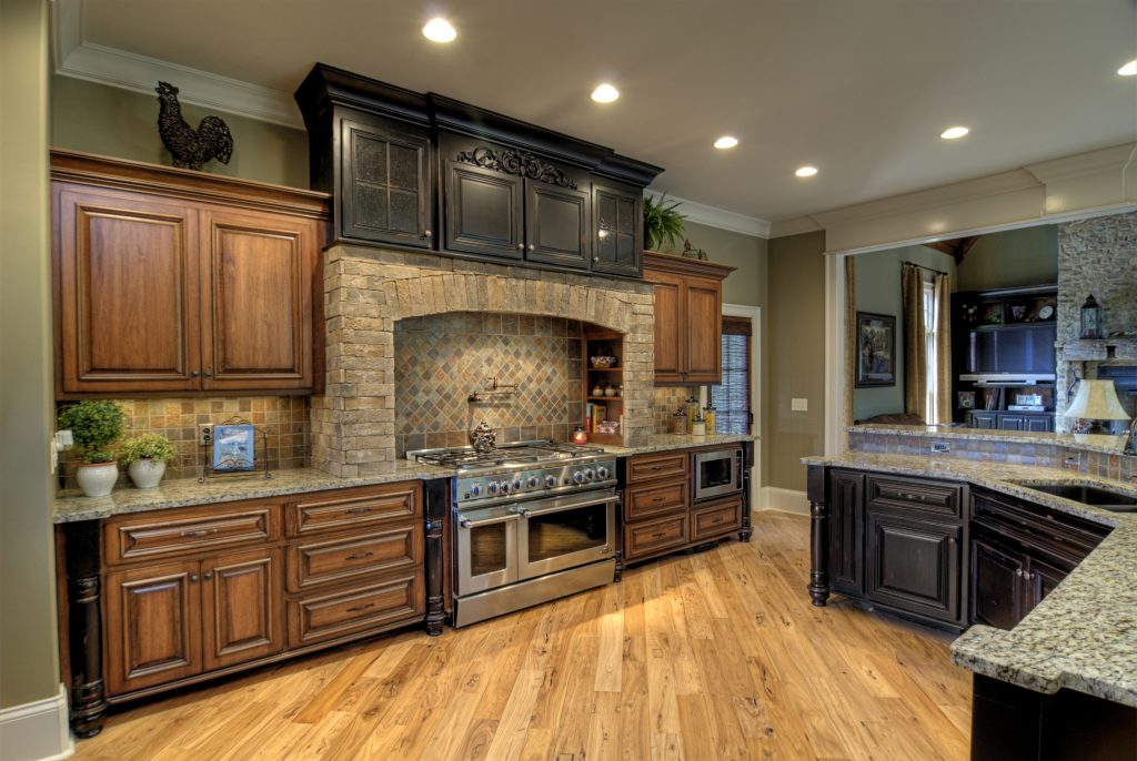Shiloh Cabinets Affordable Cabinetry Finish Seagull Kitchen Cabinet