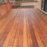 Sikkens Deck Stain Colors Deck Color In 2019 Deck Stain Colors