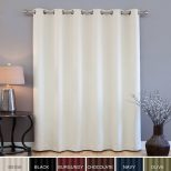 Sliding Glass Door Curtains Style Jewtopia Project Fashionable