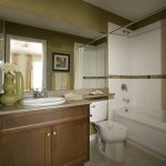 Small Bathroom Design Color Ideas