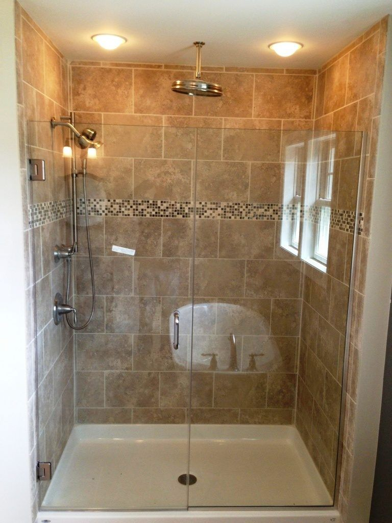 Small Bathroom Ideas Stand Up Shower Bathroom Stand Up Showers