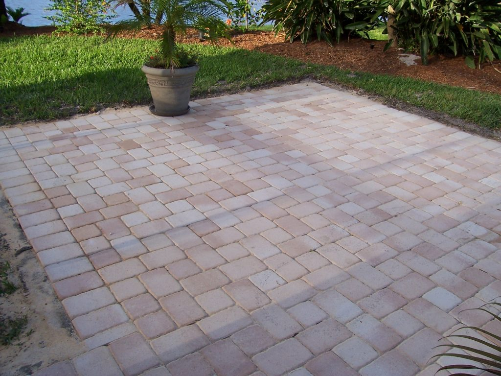 Small Paver Patio Designs Air Home Products Most Beautiful Paver