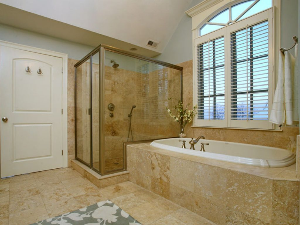 Studio Room Designs Beautiful Master Bathrooms Master Bedroom With