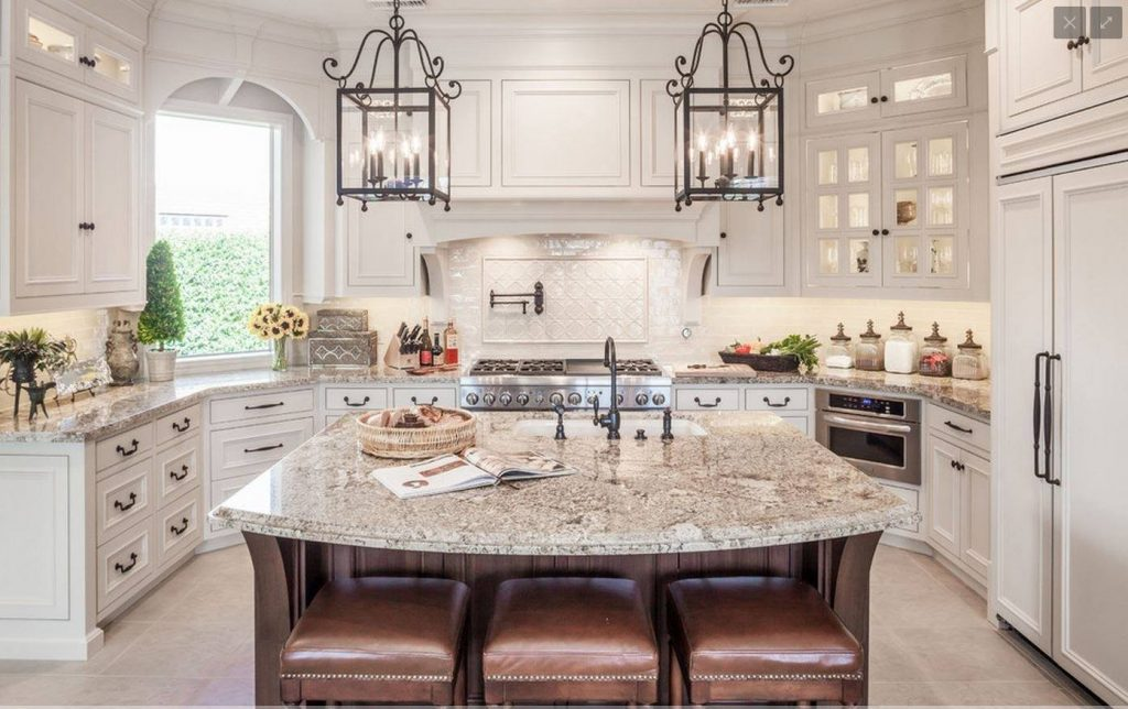 The Diy Guide To Getting Your Dream Kitchen Maria Killam Medium