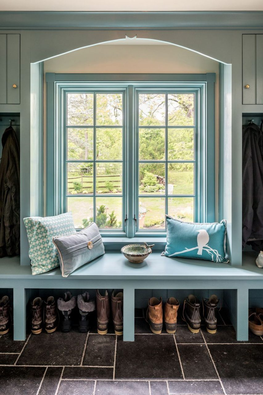 These Are The Coziest Window Seats Weve Ever Seen Great Ideas