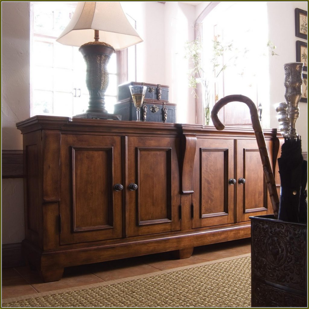 Top Dining Room Buffet Cabinet All Furniture Dining Room Buffet