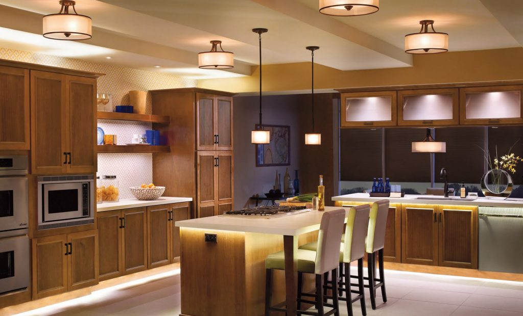 Understanding Kitchen Ceiling Lights Home Decor Lulu