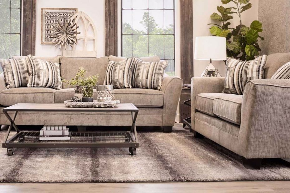 Venus Collection Home Zone Furniture Living Room Home Zone