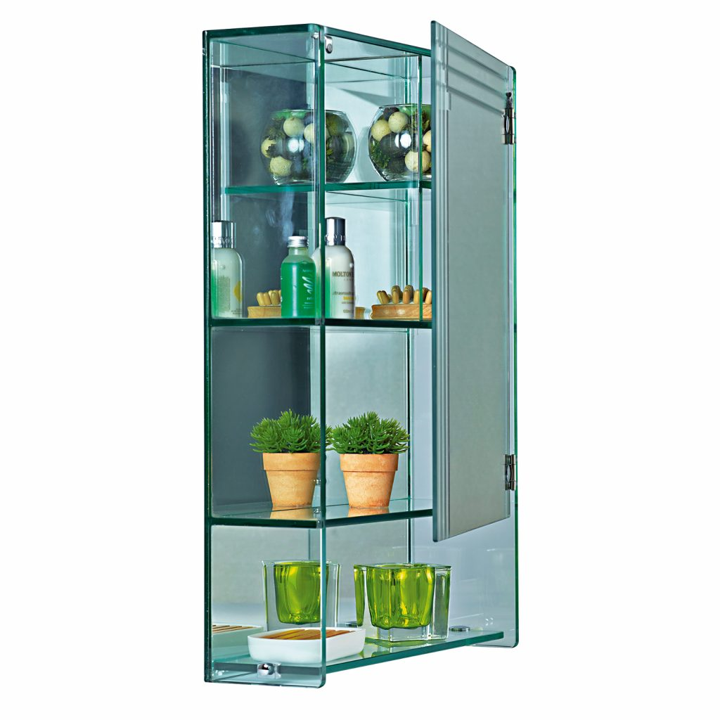 Wall Mounted Glass Display Cabinets Cabinet Display Glass Door