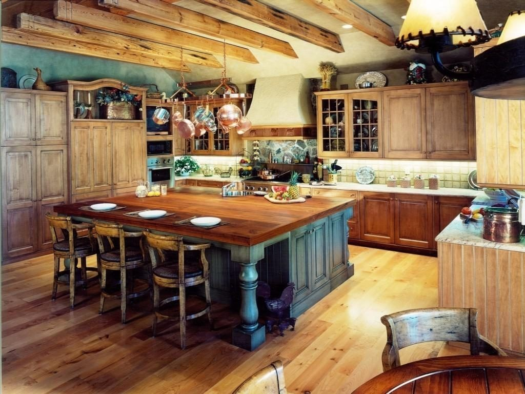 Western Kitchen Cabinets Ideas Kitchen Cabinet