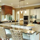 White Country Kitchen Cabinets Fresh How Much Is Kitchen Cabinet