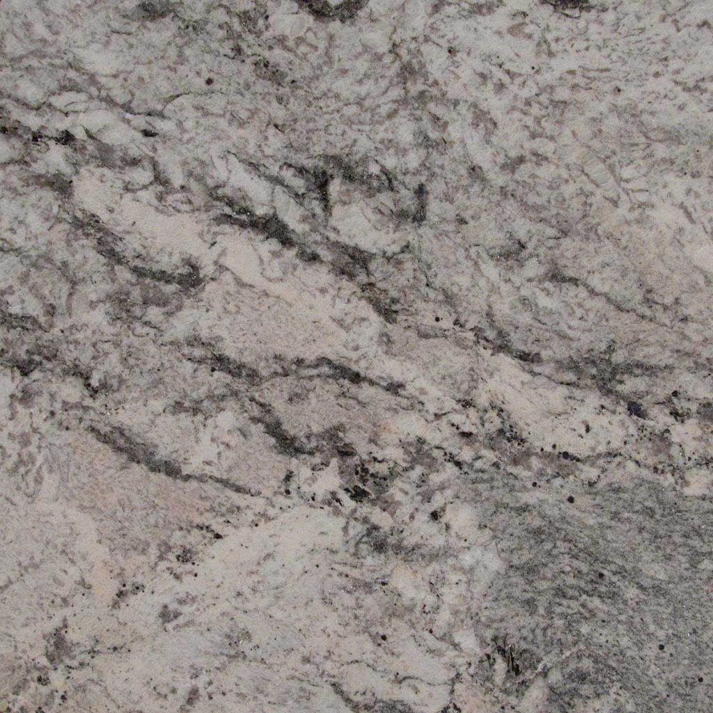 White Valley Granite Countertop Kitchen Cabinets Tiles Nj Art