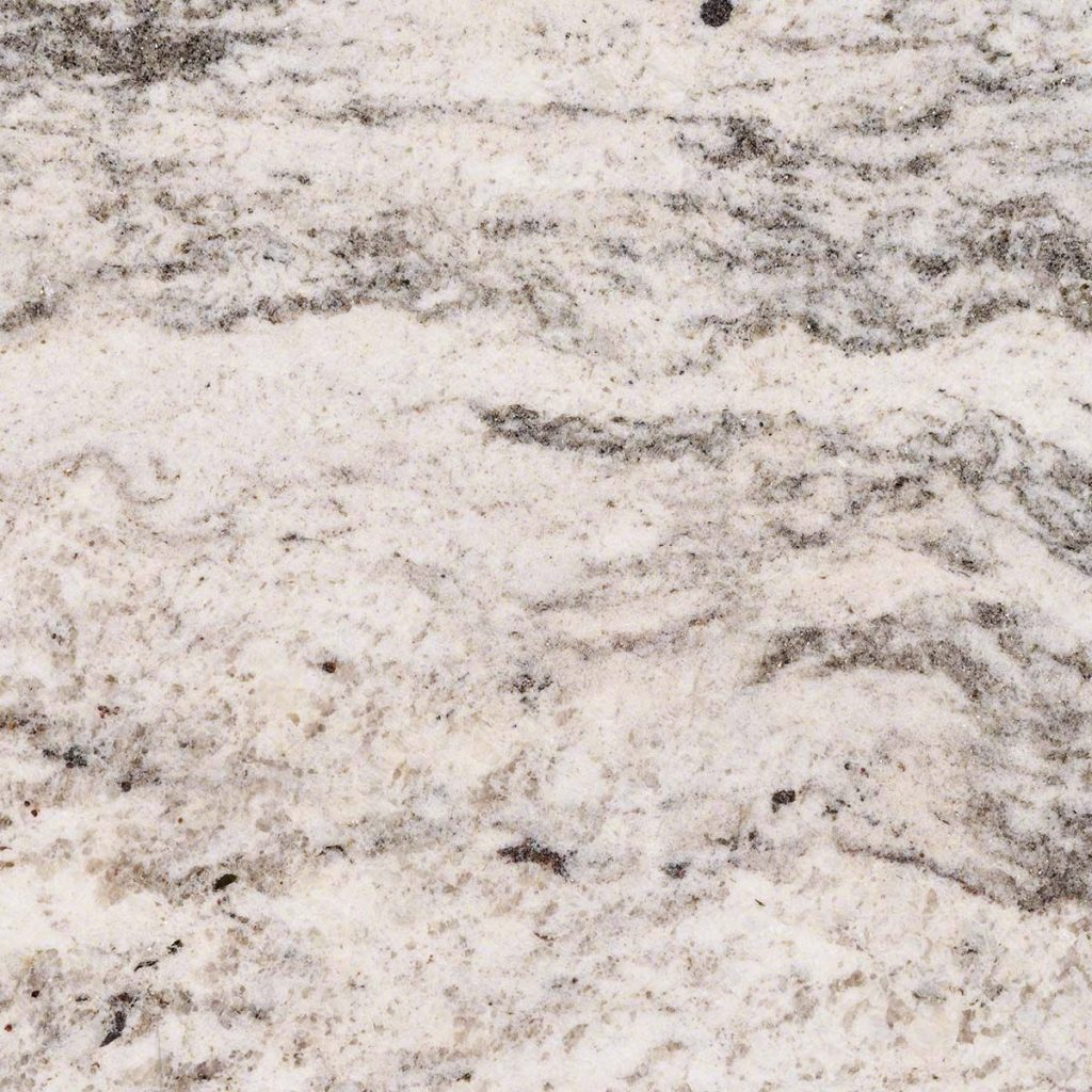 White Valley Granite Soft White Elegance Wwwthecobcollection
