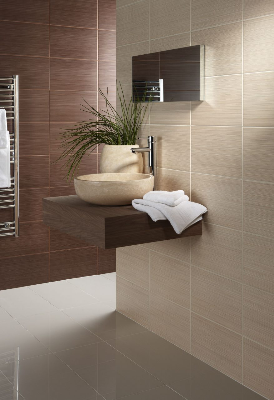 Willow Satin Wall Tiles British Ceramic Tiles Uk Available In