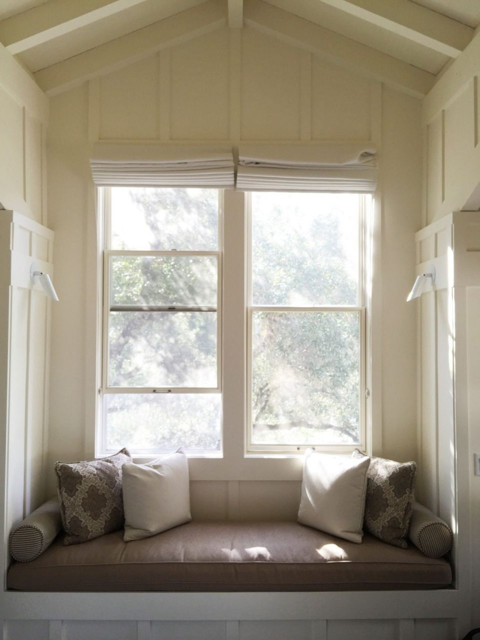 Window Seat Fresh Farmhouse Home Decor Bedroom Fresh Farmhouse