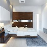 Contemporary Master Bedroom Ideas