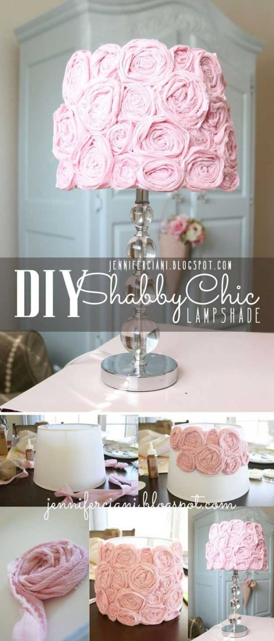 12 Diy Shab Chic Furniture Ideas Shab Chic Pinterest