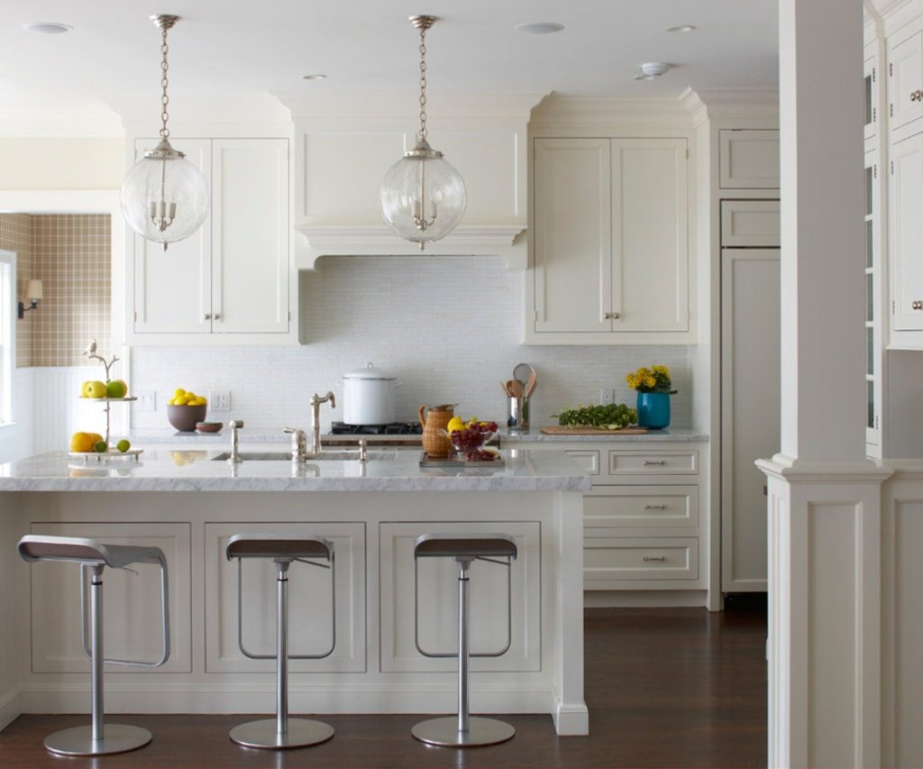 12 Most First Class Island Pendant Lights Kitchen Lighting Over