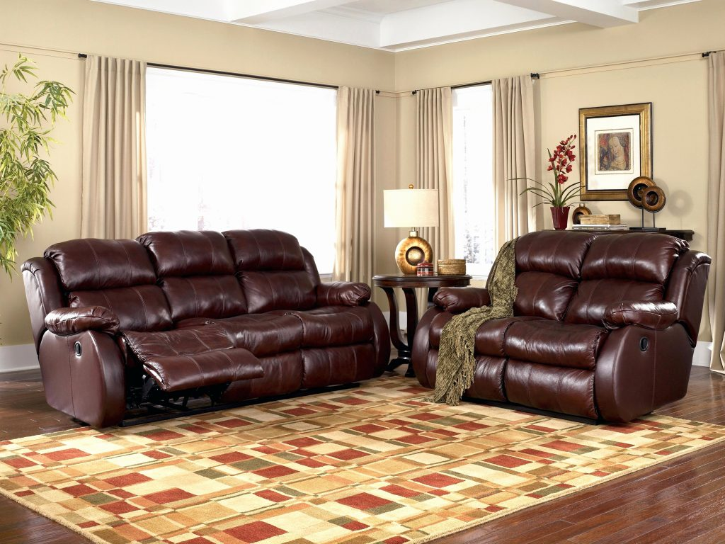 16 Beautiful Maroon Living Room Furniture Ofestherlee
